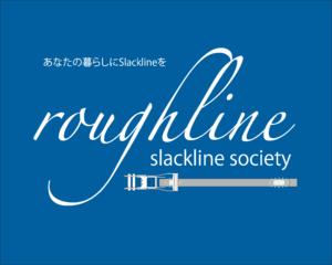 roughline_slackline
